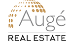 Augé Real Estate