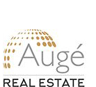 Augé Real State