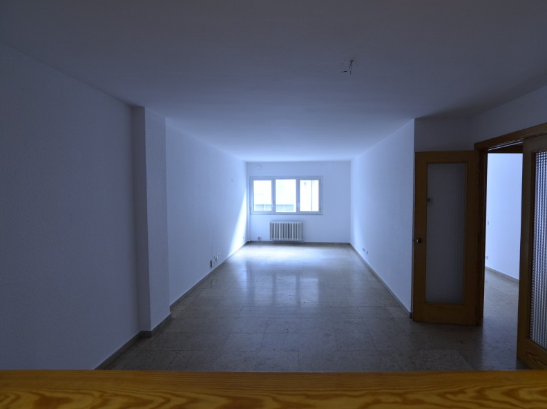 Flat for rent in Andorra la Vella