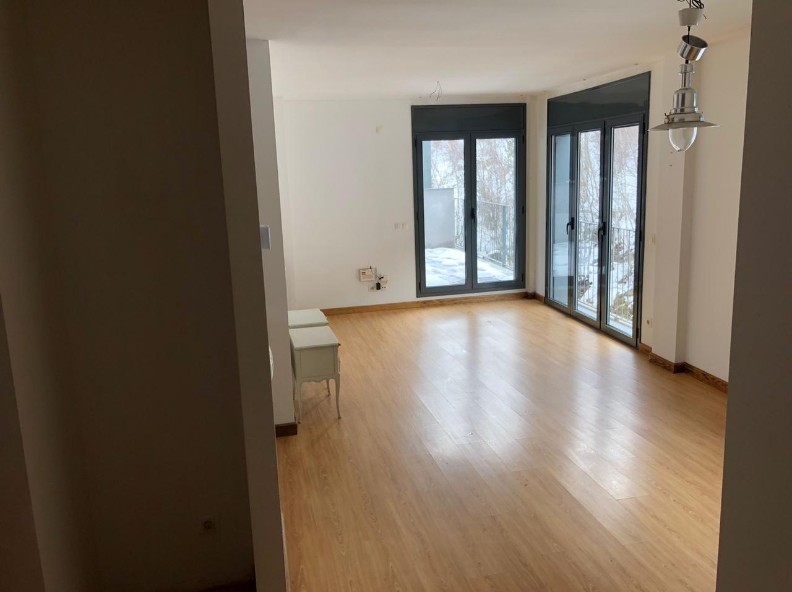 квартира for rent in Canillo