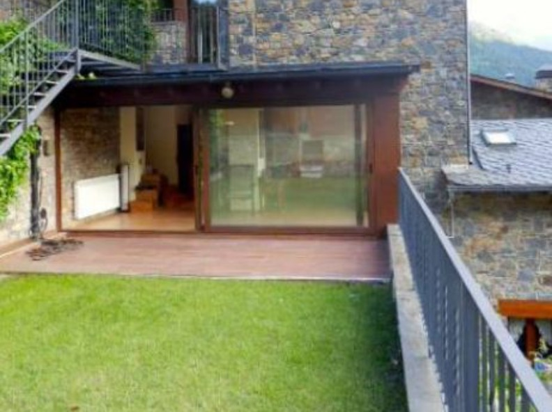 House for rent in Escaldes-Engordany